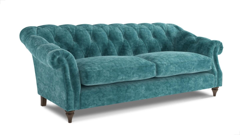bbed-arlo-jacob-velvet-sofa