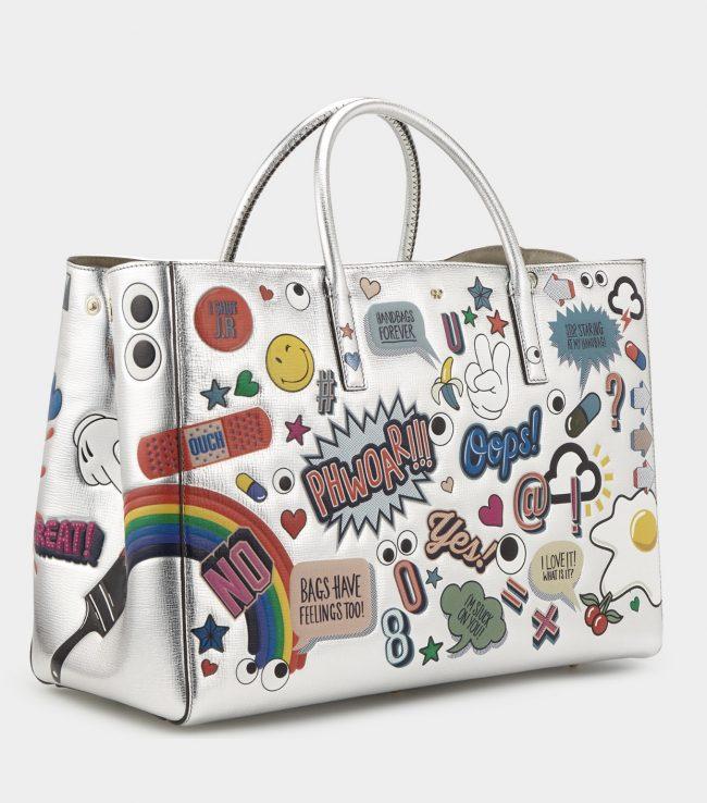 Bbbed-blog-anya-hindmarch-bag-heaven