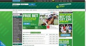 best betting sites