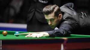 bet on mark selby