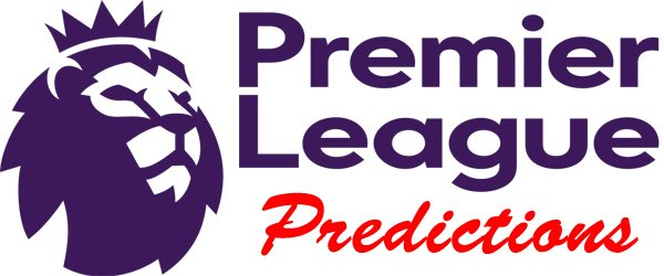 best betting odds for football and the EPL