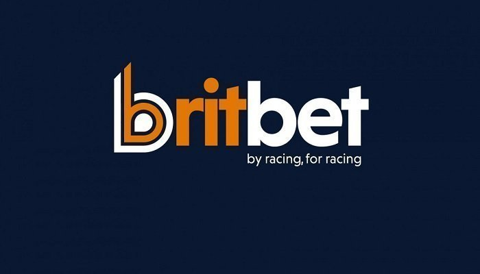 New Range of Pooled Bets from BritBet 1