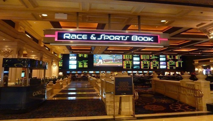 Guide to Betting at US Sportsbooks 1