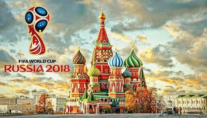 Follow the Smart Money on the World Cup Group Stage Matches 2