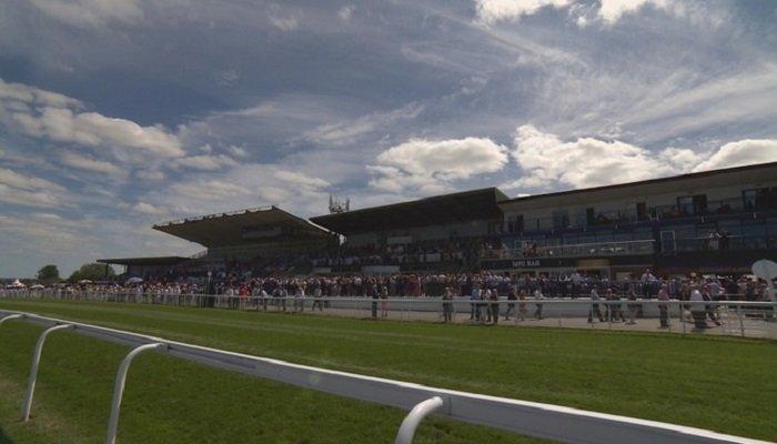 Beverley Racecourse Stats 2