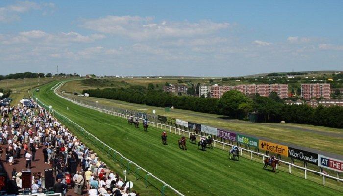 Brighton Racecourse Stats 2