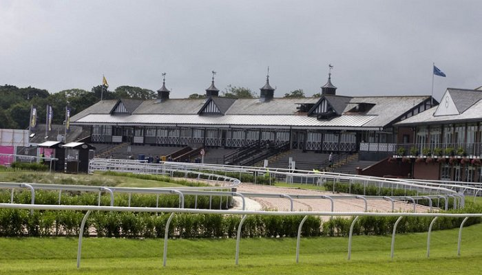 Musselburgh Racecourse Stats 1