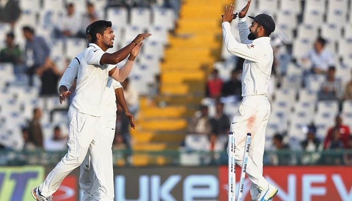 Bet now on the England v India 3rd Test 1