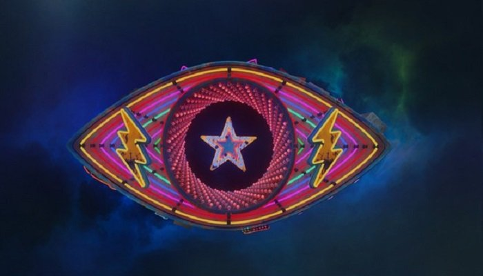 Celebrity Big Brother 2018 Betting 1