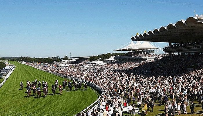 Early Prices on the Glorious Goodwood Meeting 1
