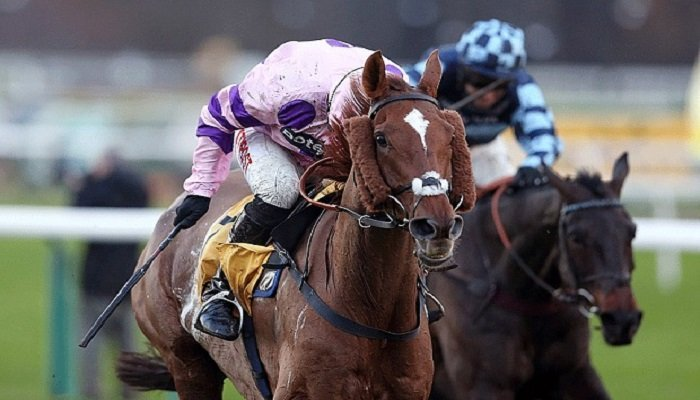 King George VI Chase Ante Post Betting 1