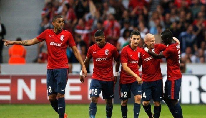Enhanced Ligue 1 Match Betting Odds 1