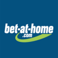 Uk online betting site mid ulster by election betting markets