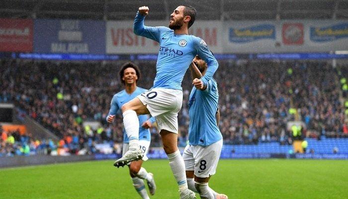 Manchester City vs. Brighton Unique Betting Opportunities 1