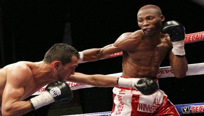 Best Bets to Place on Upcoming World Boxing Super Series Matches 2