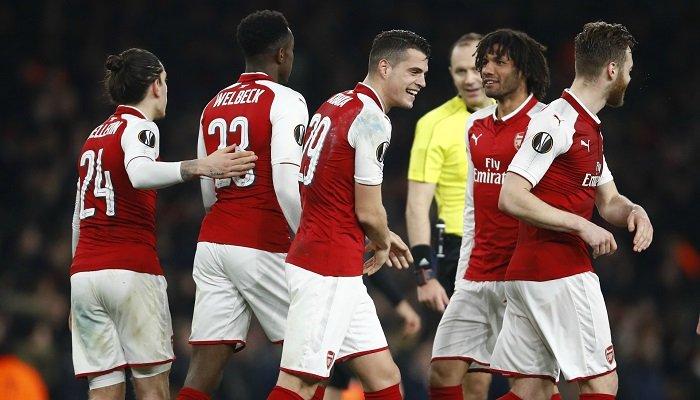 Latest Weekend Premier League Betting Updates 1