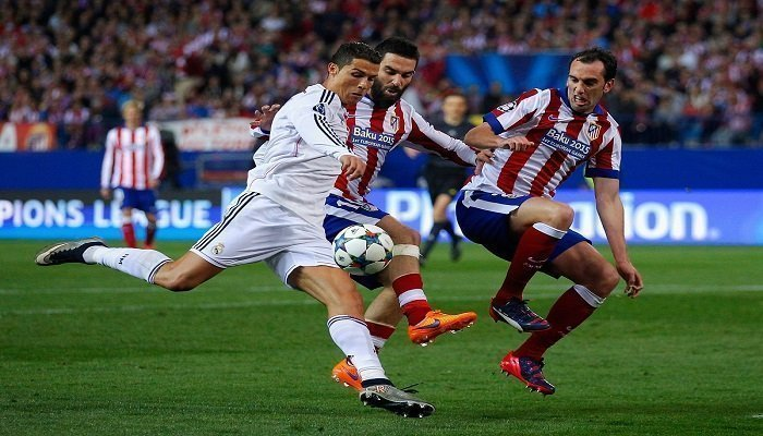 Betting Opportunities on UEFA League Matches This Week 1