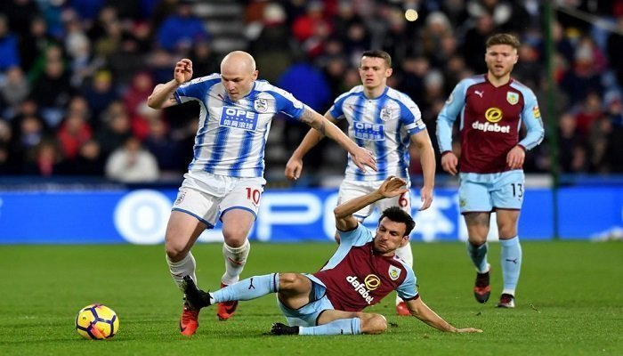 Pick of the Premier League Matches for the 12th of January