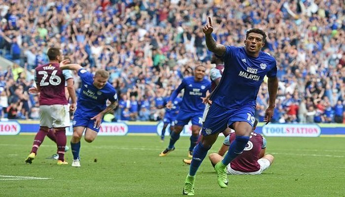 Betting premier league top scorer 2021-2021 how to calculate odds in betting