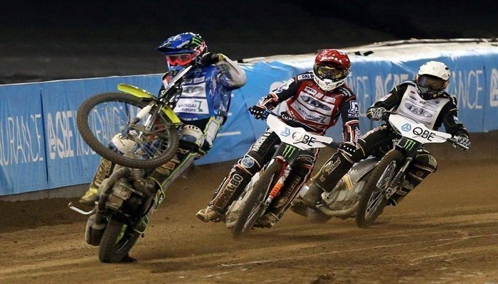 Value Bets on the 2019 Speedway Grand Prix 1