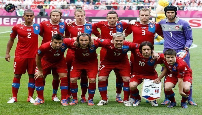 Value in Backing the Czech Republic as Euro 2020 Group A Winners 1
