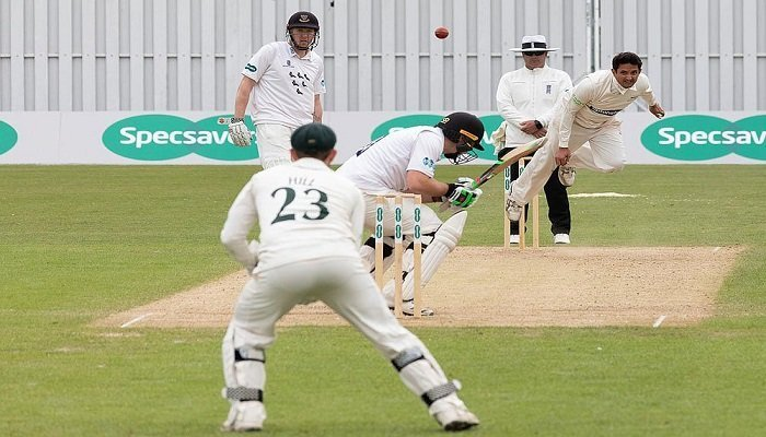 County Championship Division 2 Value Bets 1