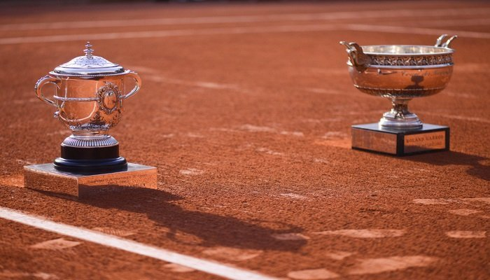 Smart Money Bets for the French Open Men's Qualifiers 1