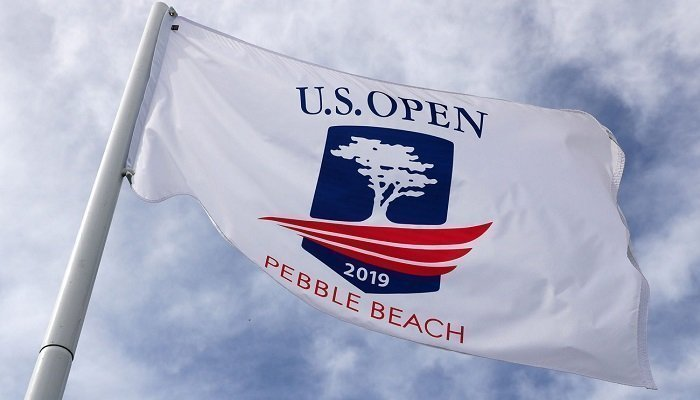 No Solid Favourite for the US Open 1