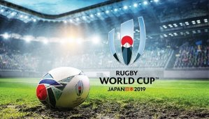 Best Value Rugby World Cup Bets 19