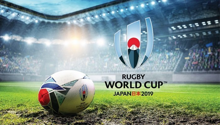 Best Value Rugby World Cup Bets 1