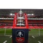The UKs Best Betting Sites 8