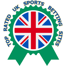 Top Online Bookies UK 2021