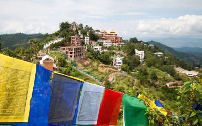 Du lịch bụi Bhutan: có hay không cho du khách Việt?