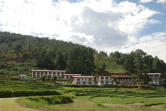khach-san-bhutan-drubchhu1