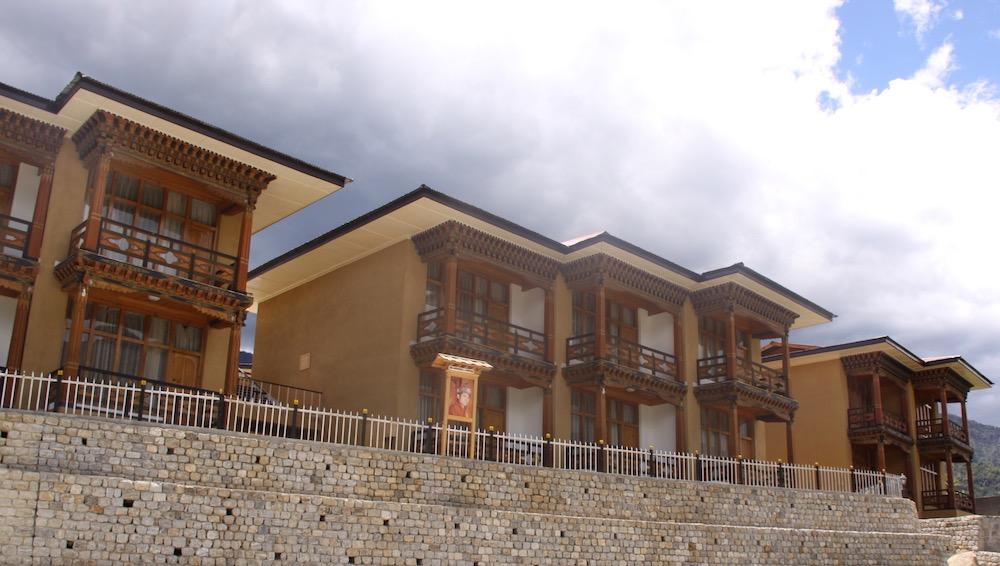 khach-san-bhutan-tenzingling-00001