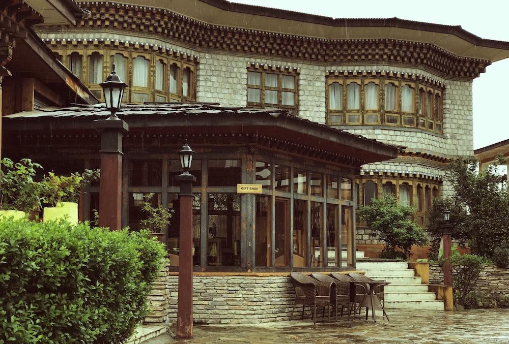 khach-san-bhutan-tenzingling-00002