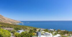 Amazing Views Bantry Bay