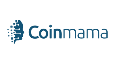 Image result for coinmama