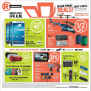 Gamestop Black Friday Ad Release And More