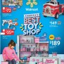 Walmart Toy Book For 2017 Bestblackfriday