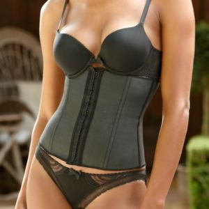 Slimming Shapewear Bridal  Corset