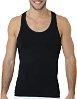 mens shapewear body shapers