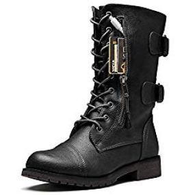 best womens work boots for flat feet