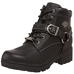 best womens motorcycle boots
