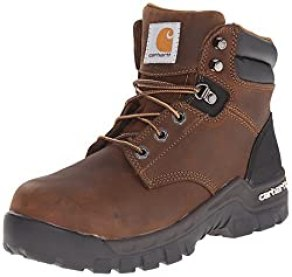 best womens shoes for landscaping work