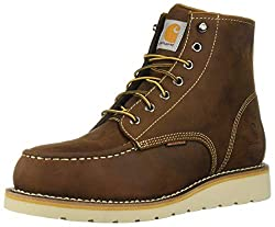 work boots for standing all day