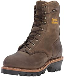 Best insulated work boots