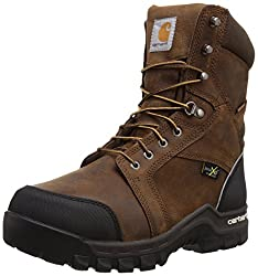 best metatarsal boots