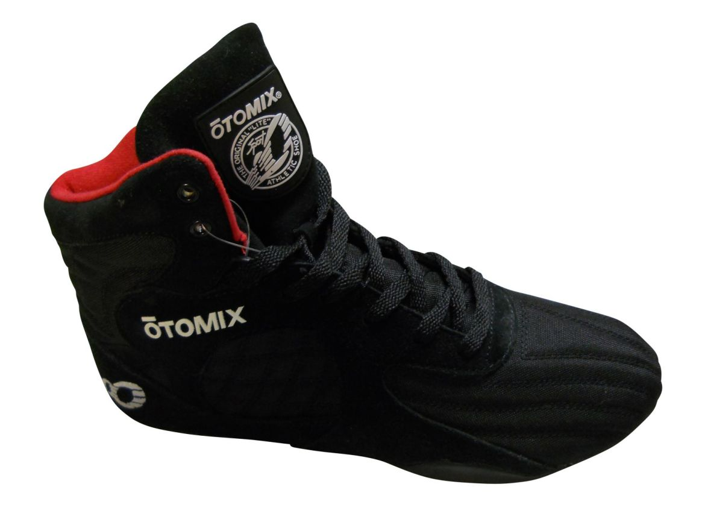 Otomix Stingray