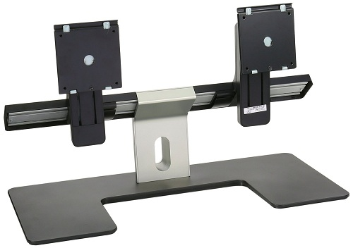 Top 10 Best Dual Monitor Stands 2021 Review
